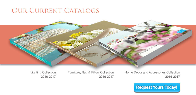 Our Current Catalogs