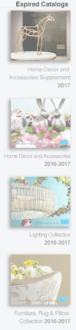 Expired Catalogs
