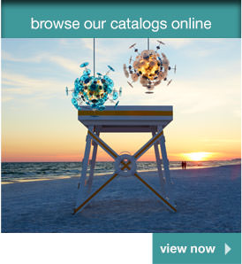 browse our catalogs online